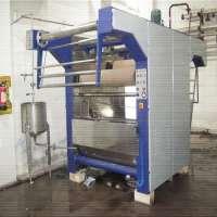 Balloon Padding Machine Manufacturers