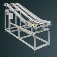 Outfeed Conveyor Manufacturers