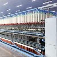 Yarn Spinning Machine Manufacturers