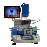 BGA Rework Machine Manufacturers