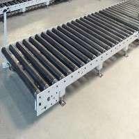 Frame Roller Conveyor Manufacturers