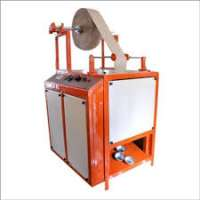 Fully Automatic Paper Plate Machine Importers