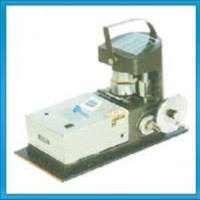 Seed Test Equipments Manufacturers
