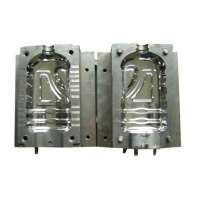 Plastic Pet Mould Manufacturers