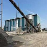 Sand Making Unit Manufacturers