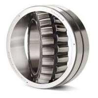 Roller Bearings Manufacturers