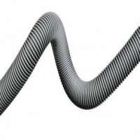 Plastic Flexible Hose Manufacturers