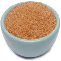 Demerara Sugar Manufacturers