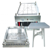 Table Mould Manufacturers