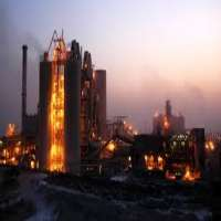 Cement Plant Manufacturers