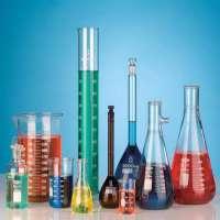 Laboratory Instruments Manufacturers