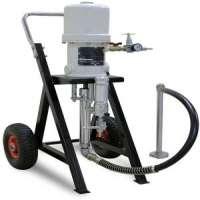 Paint Pumps Manufacturers