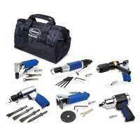 Air Tool Kit Importers