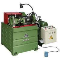 Automatic Thread Rolling Machine Manufacturers
