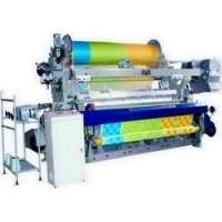 Terry Towel Loom Manufacturers