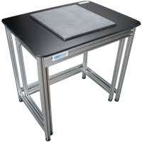 Anti Vibrating Table Manufacturers