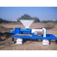 Cement Feeding Machine Manufacturers