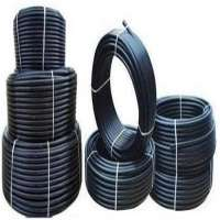HDPE Coil Pipe Manufacturers