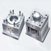 Thermoset Injection Mould Manufacturers