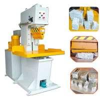 Stone Splitting Machine Manufacturers