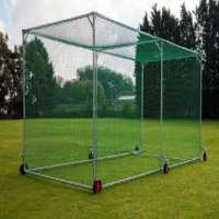 Cage Net Manufacturers