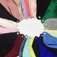 Plain Shawl Manufacturers