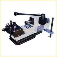 Hydraulic Copy Turning Attachments Manufacturers
