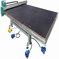 Glass Cutting Machines Manufacturers