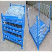Wire Pallet Importers