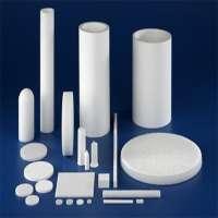 Porous Plastic Filter Manufacturers