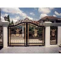 Gate Door Manufacturers