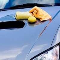 Car Care Accessories Manufacturers