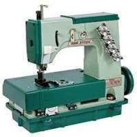 Bag Sewing Machines Manufacturers
