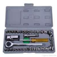 Vehicle Repair Tool Manufacturers