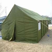 Tent Cloth Manufacturers