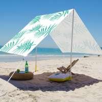 Beach Tent Manufacturers