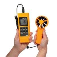 Air Flow Meter Manufacturers
