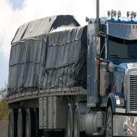 Truck Tarps Manufacturers