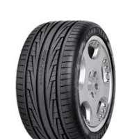 Goodyear Car Tyres Manufacturers