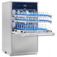 Glassware Washer Manufacturers