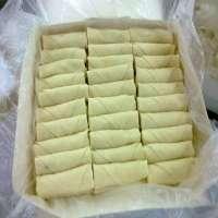 Frozen Spring Roll Manufacturers
