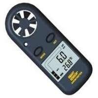 Handheld Anemometers Manufacturers
