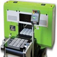 Industrial Printer Manufacturers