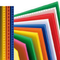 PP Corrugated Sheets Manufacturers