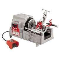 Threading Machine Parts Manufacturers