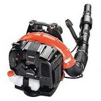 Backpack Blower Manufacturers