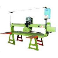 Edge Cutting Machine Manufacturers