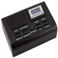Digital Telephone Recorder Manufacturers