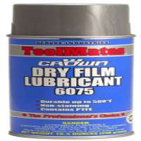 Dry Film Lubricants Manufacturers