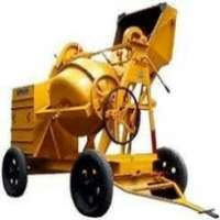 Cement Machinery Manufacturers